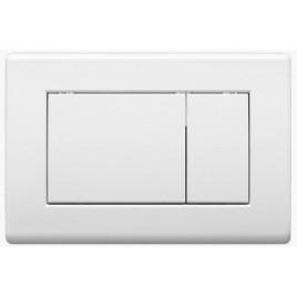 Przycisk DELFIN M270 biały
