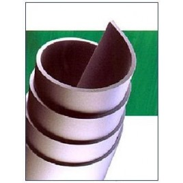Mata climaflex sheet role (10mm/1mb/30mb)(na bojler)