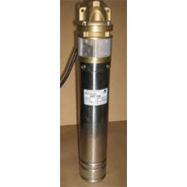 Pompa głębinowa skt 100 400v