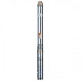Pompa głębinowa 3T23 0,55kw śr 74mm omnigena 230V