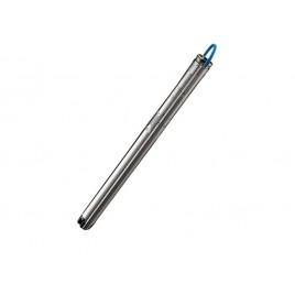 Pompa głębinowa GRUNDFOS SQ 3-55 1.15 kW 30 m kabla