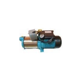 Pompa MH 1300 INOX z osprzętem