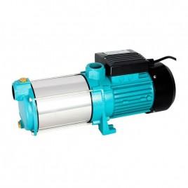 pompa MHI 1300/ MHI 1300INOX bez osprzętu 230 V