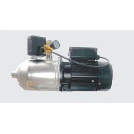 Pompa MHI 2200 SS INOX z osprzętem