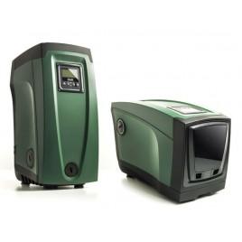 E.sybox DAB kompaktowy system podnoszenia ciśnienia