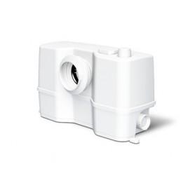 Pompa do ścieków GRUNDFOS SOLOLIFT2 WC-3