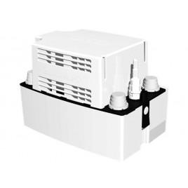 Pompa GRUNDFOS do kondensatu Conlift1 LS 230V 50Hz