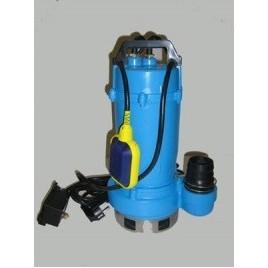 Pompa wq 2-16-0,25 b/węża