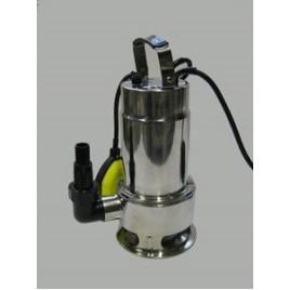 Pompa zatapialna tp 750 inox brudna woda