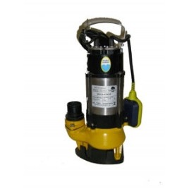 Pompa wq 450F 230V