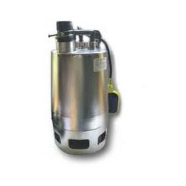 Pompa wq 1,1 INOX Pro 230V