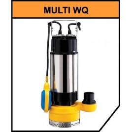 pompa MULTI WQ 1500