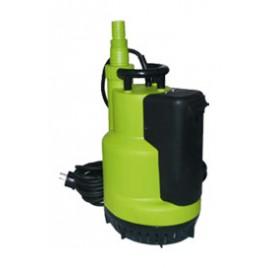 Pompa zatapialna IP 900 brudna woda