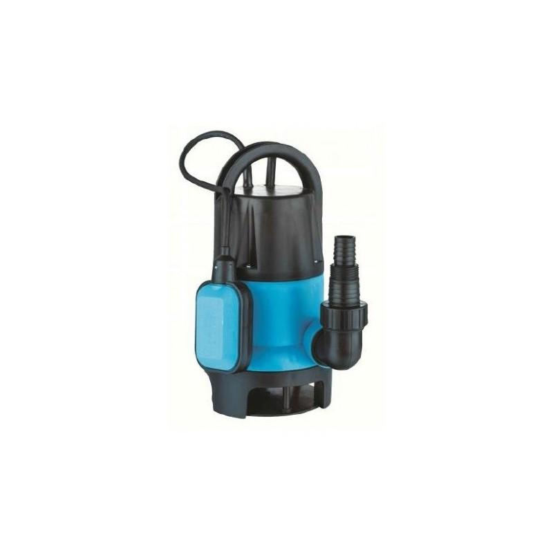 Pompa zatapialna IP 400 brudna woda