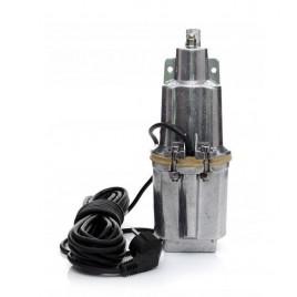 pompa membranowa VM60 Russland 450 Rohrenbach (dorota)