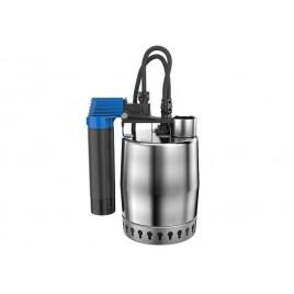 Pompa GRUNDFOS UNILIFT KP 150 AV1 0.3 kW 1x230 V 5 m kabla