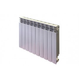 Grzejnik aluminiowy ALICE 500 NEW