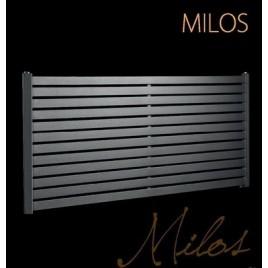 Grzejnik Milos 800x600 678W