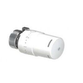 Głowica termostatyczna M30 - NEW TIBET