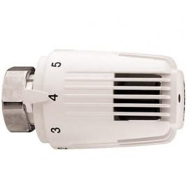 Głowica termostatyczna Clasic M28x1,5