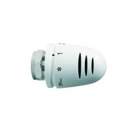 Głowica termostatyczna Mini M28x1,5
