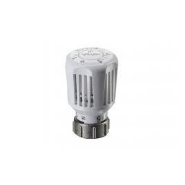 Głowica termostatyczna gz 03 VIRGO