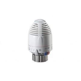 Głowica termostatyczna. gz 05 VECTOR