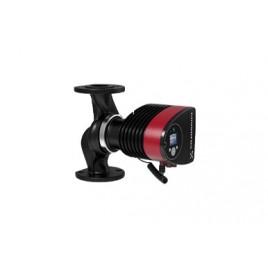 Pompa GRUNDFOS MAGNA3 32-120 F 220 230V PN06/10$