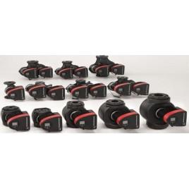 Pompa GRUNDFOS MAGNA3 40-120 F 1x230 V $