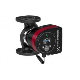 Pompa GRUNDFOS MAGNA3 32-80 F 220 230V PN06/10 $
