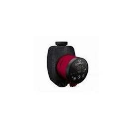 pompa GRUNDFOS ALPHA2 25-80 180 1x230 V auto adapt $