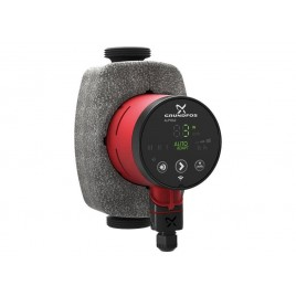 pompa GRUNDFOS ALPHA2 32-40 180 1x230 V $