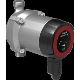 Pompa elektroniczna obiegowa KELLER PRO Eko 25-60 180