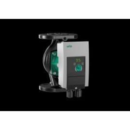 Pompa WILO MAXO 50/0,5-8