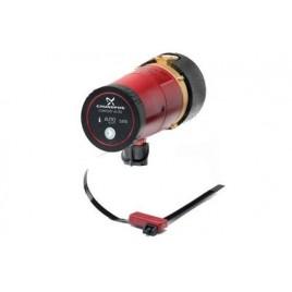 Pompa GRUNDFOS c.w.u. UP 15-14 BA PM 80 AUTOADAPT$