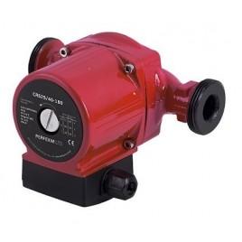 Pompa obiegowa wody pitnej KELLER CRS 25/40-180
