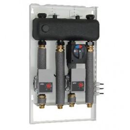 Zestaw MIX-BOX 1 z grupami SA 83 i SMT 83 Yonos Para RS 15/6 RKA