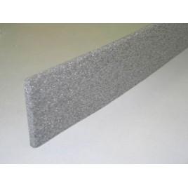Taśma izolacyjna polietylenowa do profili dylatacyjnych 100/8 (odcinek 2 mb)