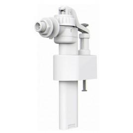 Zawór napełniajacy boczny 1/2'' gwint plastik SIAMP 30756807