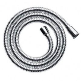 Wąż natryskowy 120 wzmocniony (podwójny oplot) stożek