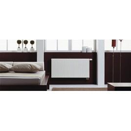 Grzejnik VENTIL COMPACT CV 22/500/400