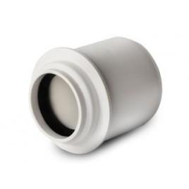 redukcja HTR 32/50 krótka biała