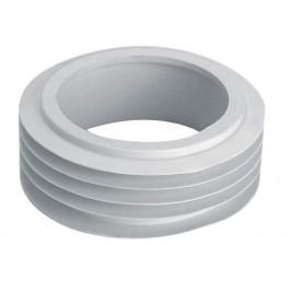 Uszczelka zewnętrzna WC 110mm