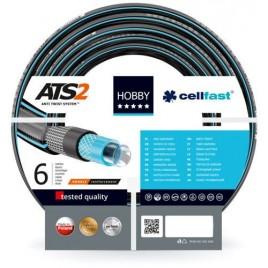 Wąż HOBBY ATS2 3/4 50 MB