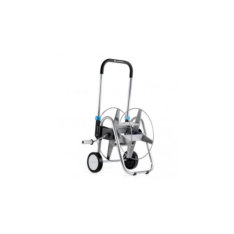 Wózek metalowy EXPLORER