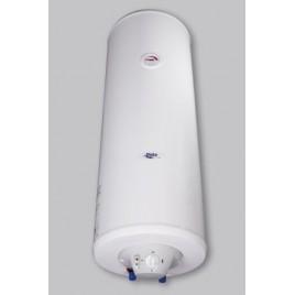 Elektryczny ogrzewacz wody 80l BETA FIT