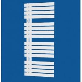 Grzejnik łazienkowy ALATUS P 500/875 403W kolor C35 (white silk)