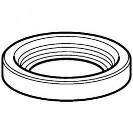 Uszczelka gumowa 110mm GEBERIT
