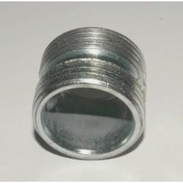 Nypel grzejnikowy 1, Metal-tech