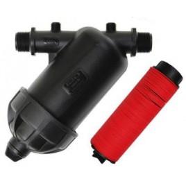 filtr dyskowy 1 DAMBAT